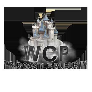World Castle Publishing