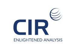 CIR Inc