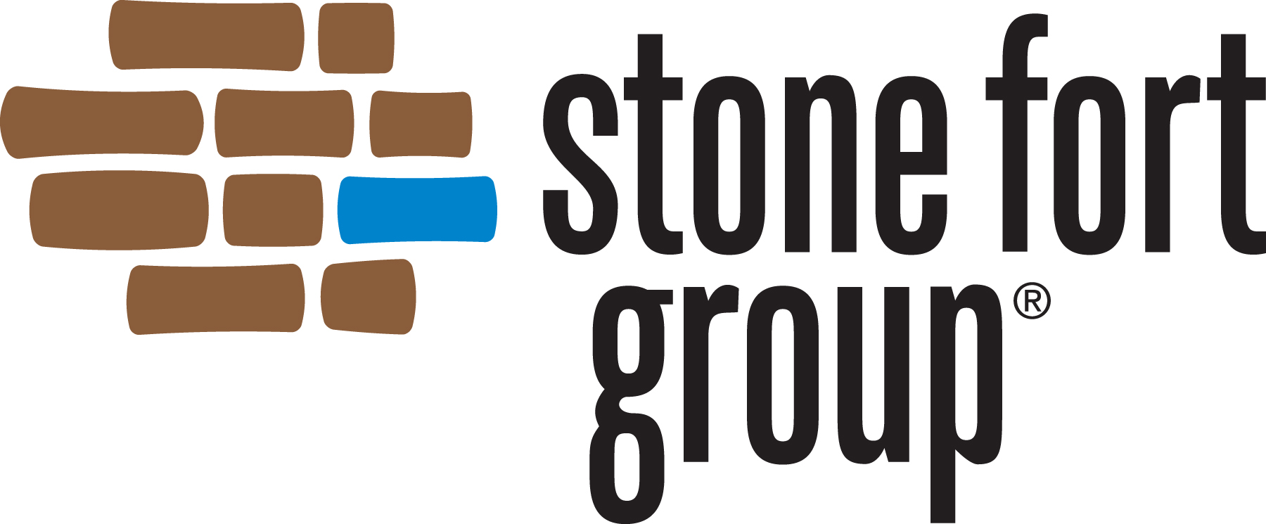 Stone Fort Group