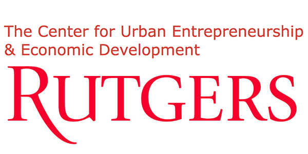 The Center for Urban Entrepreneurship & Economic Development (CUEED)