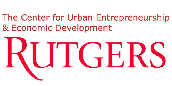 The Center for Urban Entrepreneurship & Economic Development (CUEED)