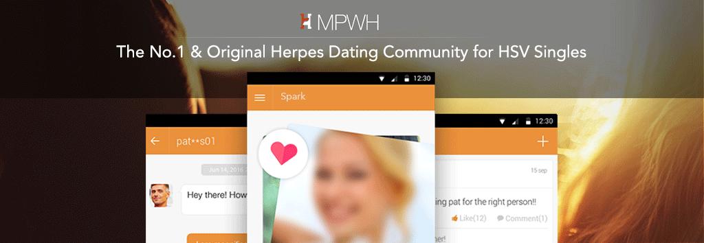 beste herpes Online Dating Sites Hva er dating scene som i Chicago