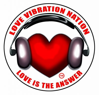 Love Vibration Nation Music and Publishing LLC