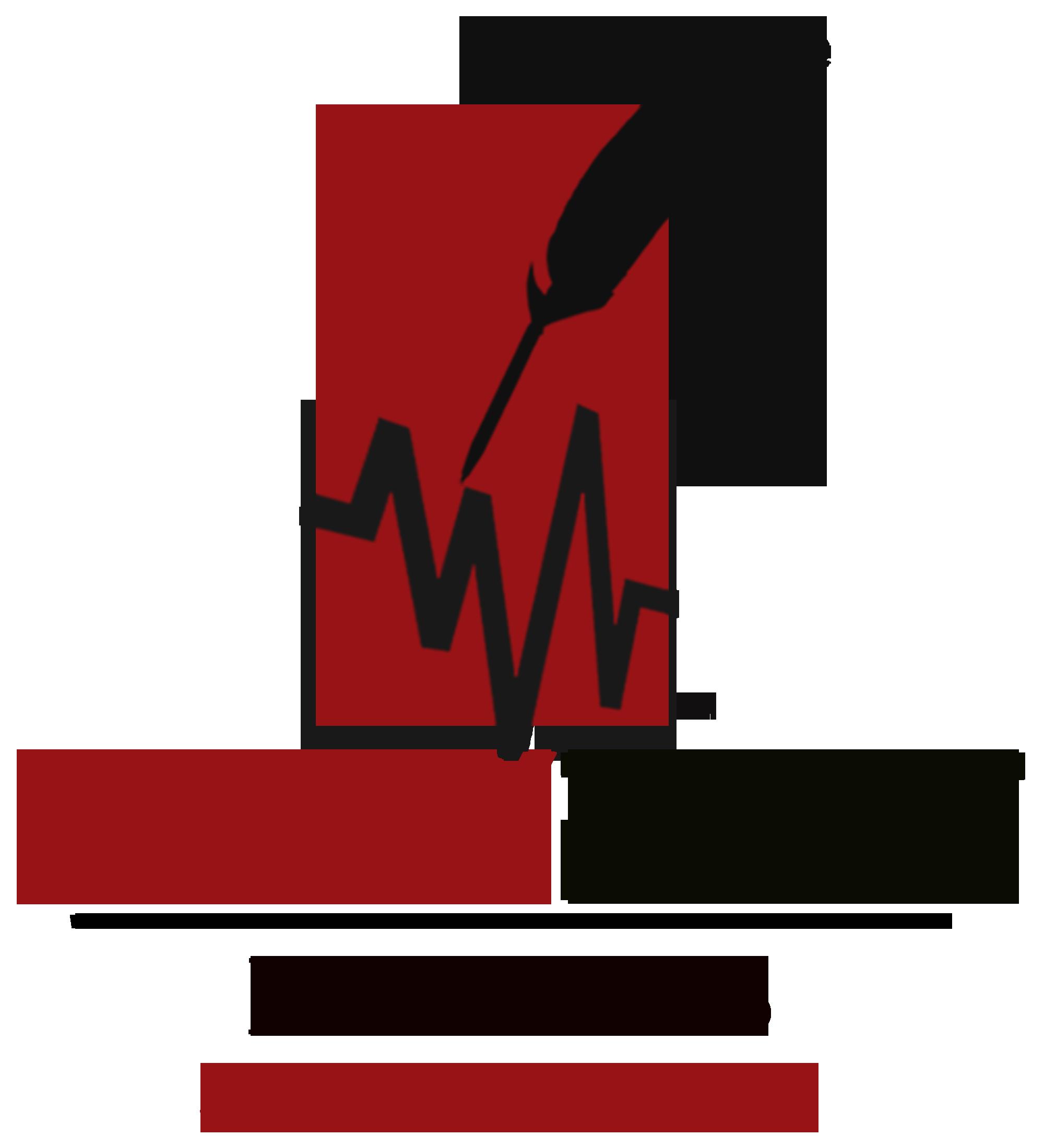 Noisy Poet Records
