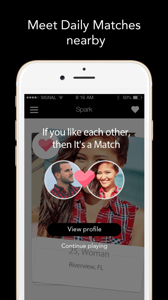 Free interracial dating apps