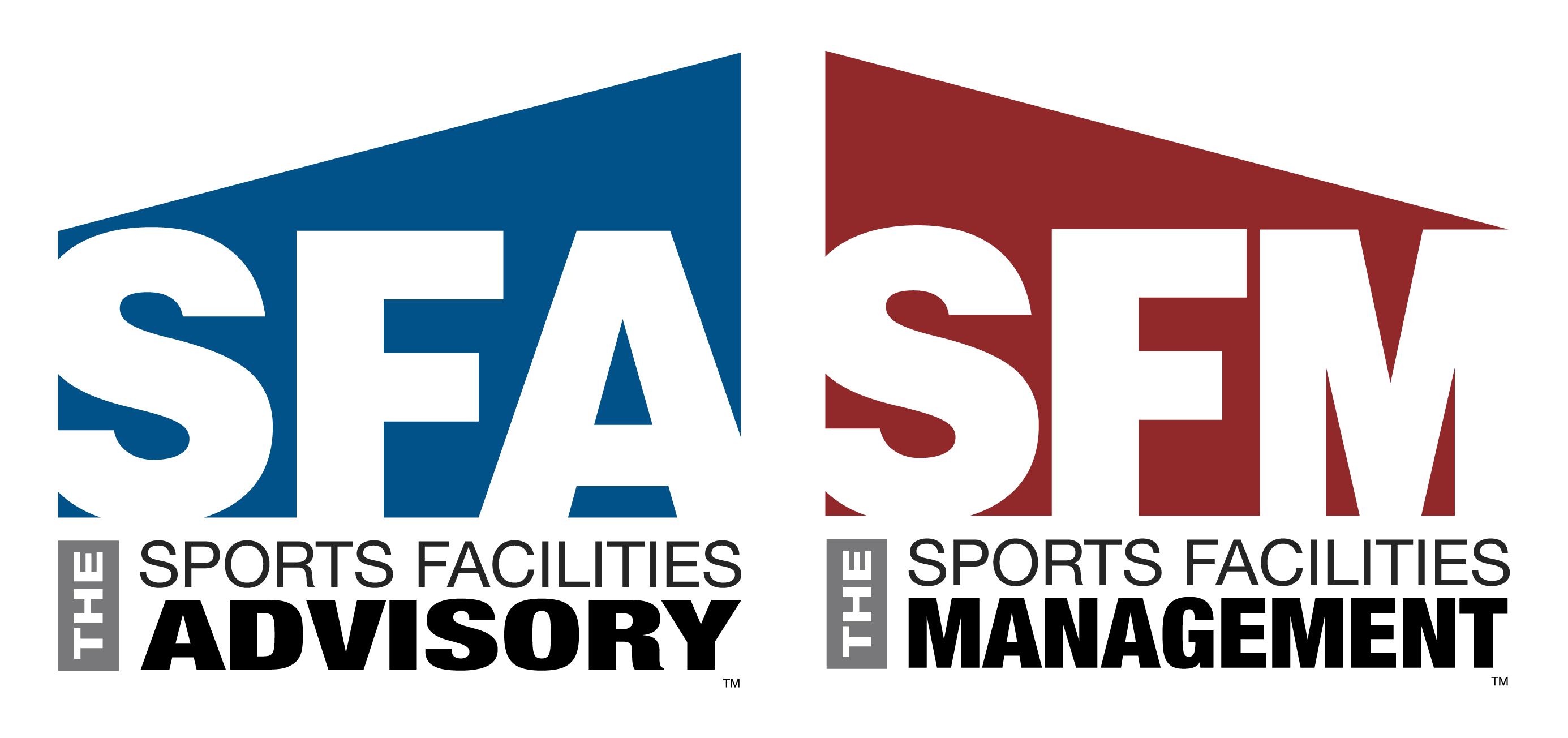 The Sports Facilities Advisory | The Sports Facilities Management