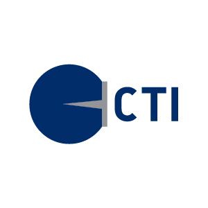 Combined Technologies Inc.