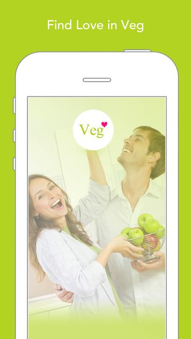 q dating app 20 hilariske online dating sandheder