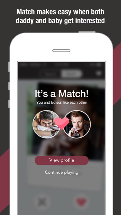 1 gay hookup app Manhuntnet gives you the ability to cruise over 6 million men since it is the biggest gay sex and gay video chat site for men seeking men in the world some of the most unique features to manhuntnet include gay conversations, gay 1-to-1 video chat, free gay porn, and explicit gay content.