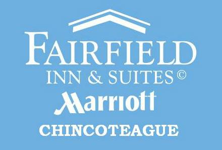 Fairfield Inn & Suites by Marriott Chincoteague Island