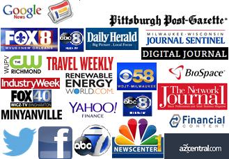 news-sites