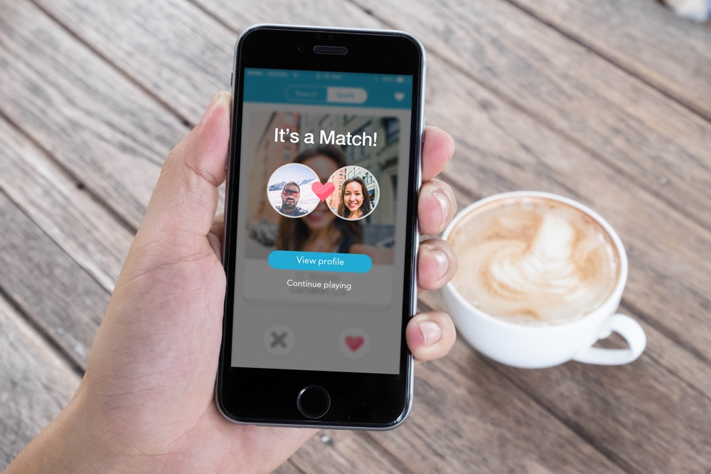 Hide app private dating apk
