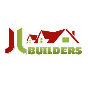 Newsrooms jl builders co prunderground for Jl builders