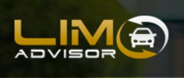 Limo Advisor