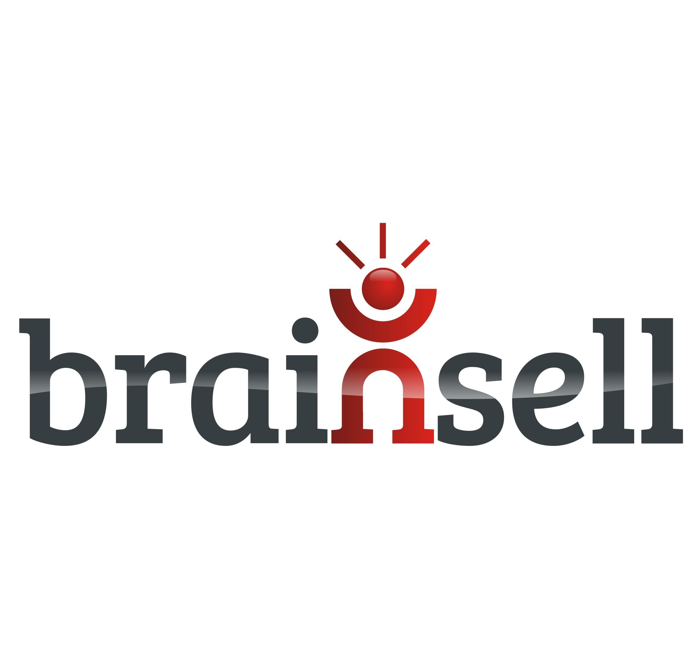 BrainSell