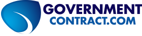 GovernmentContract.com