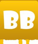 Chennai Bizbook
