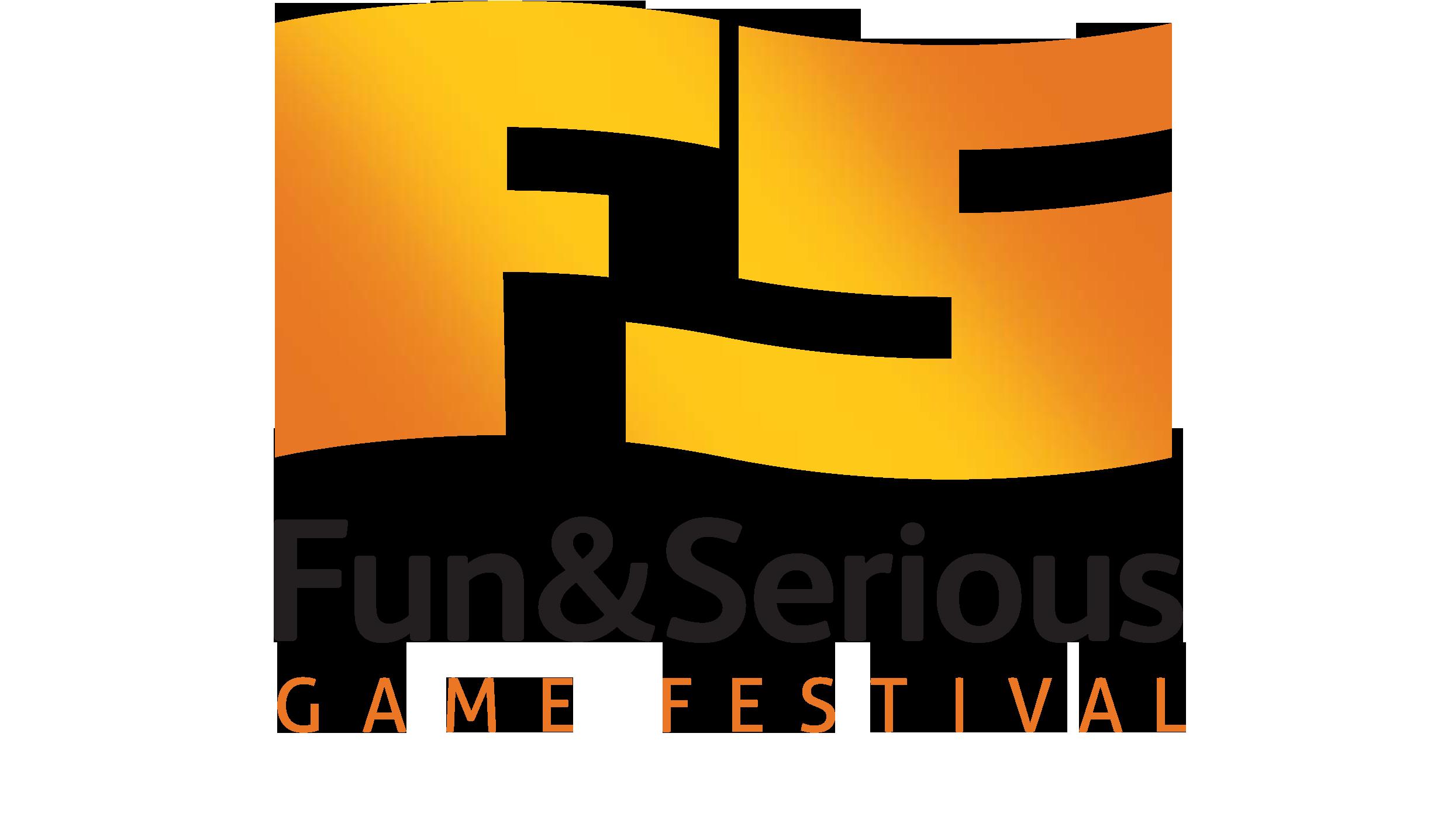 Fun & Serious Festival