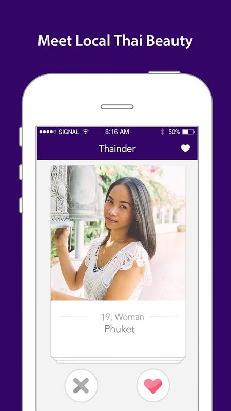 sarpsborg thai new dating app