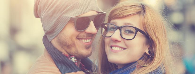 nerd Geek dating website