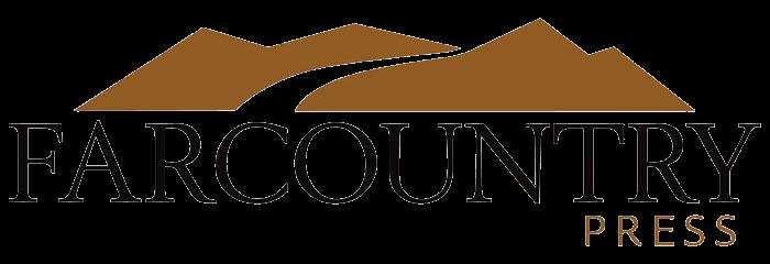 Farcountry Press