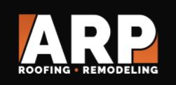 ARP Roofing