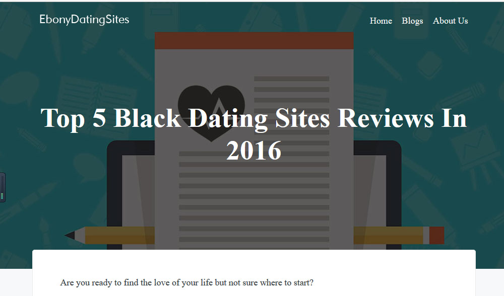 startup black women dating site White women dating black men perhaps the most important thing you'll want to do is be open and honest about the type of relationship you are looking for the best ways to use online dating sites is to first choose the best among the different sites.