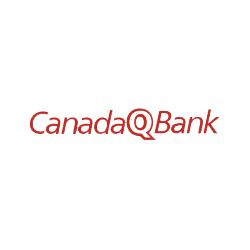 CanadaQBank Announces 33,000 Subscribers in Over 164