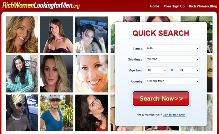 uk top dating sites
