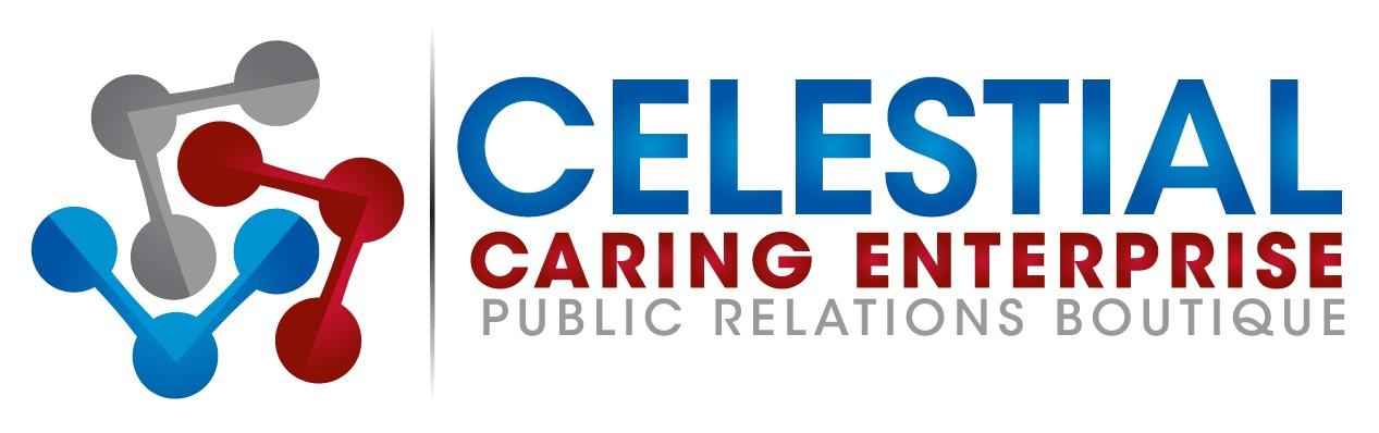 Celestial Caring Enterprise, LLC