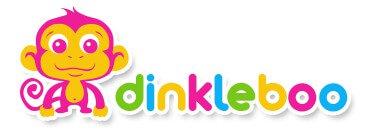 Dinkleboo
