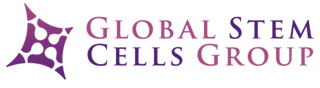 Global Stem Cells Group