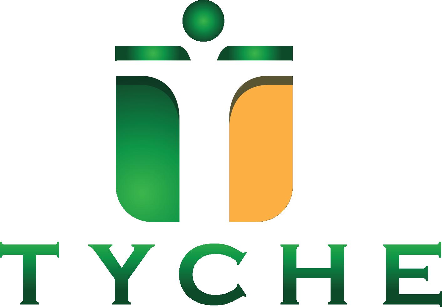 Tyche Care LLC