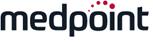 Medpoint, LLC