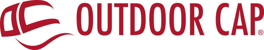 Outdoor Cap Company, Inc.