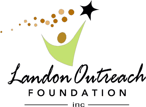 Landon Outreach Foundation
