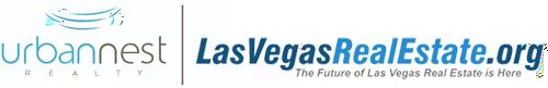 LasVegasRealEstate.org