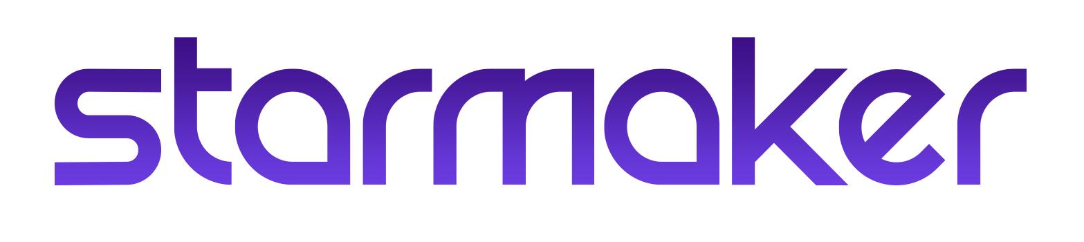 StarMaker Interactive