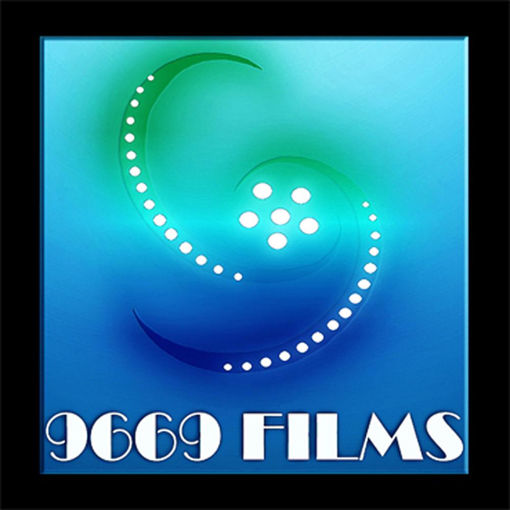 9669 Films, LLC