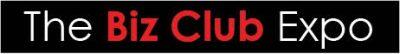 The Biz Club Expo