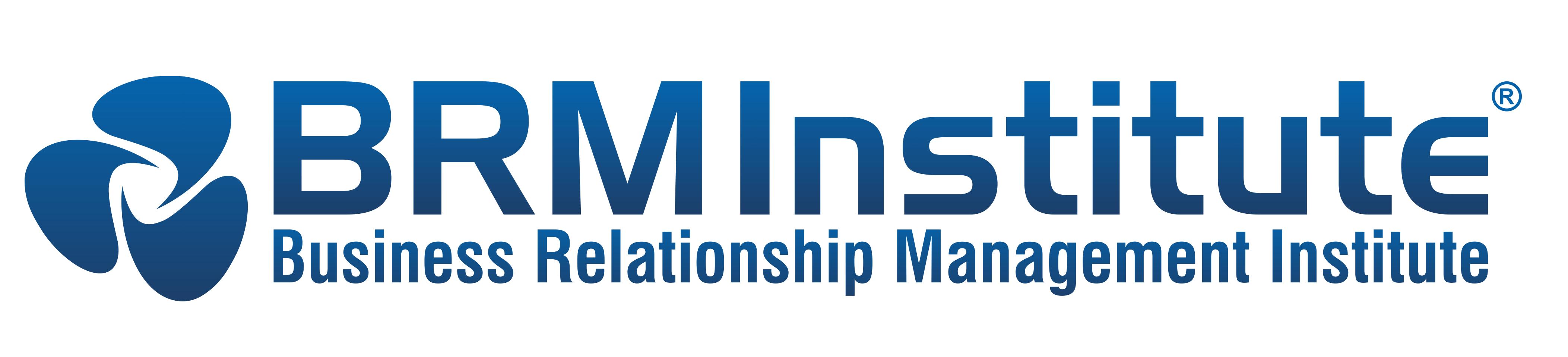 Business Relationship Management Institute, Inc.