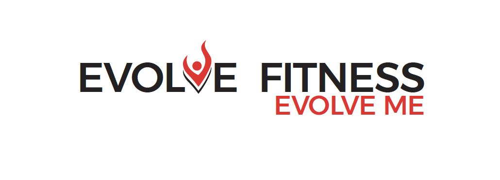 Evolve Fitness Re-Shapes the Gym World with Grand Opening ...