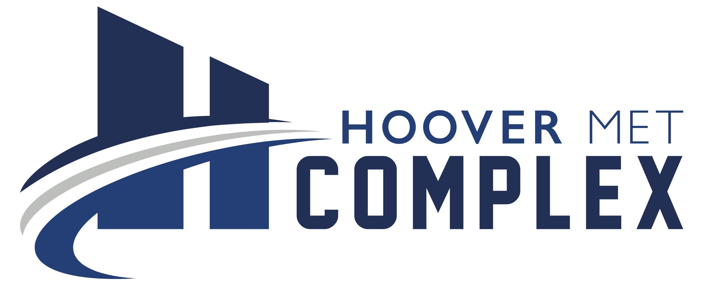 Hoover Metropolitan Complex