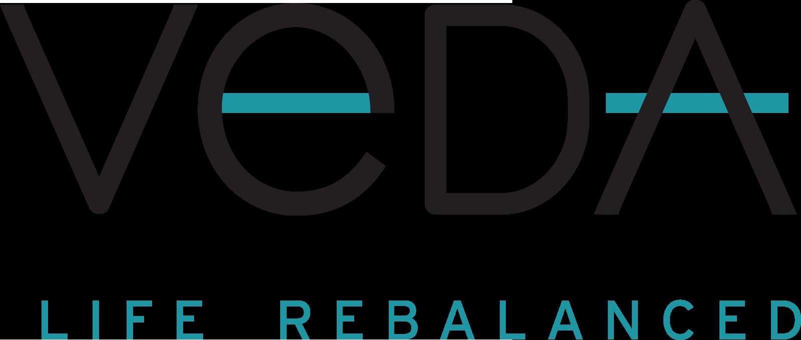 Vestibular Disorders Association (VEDA)
