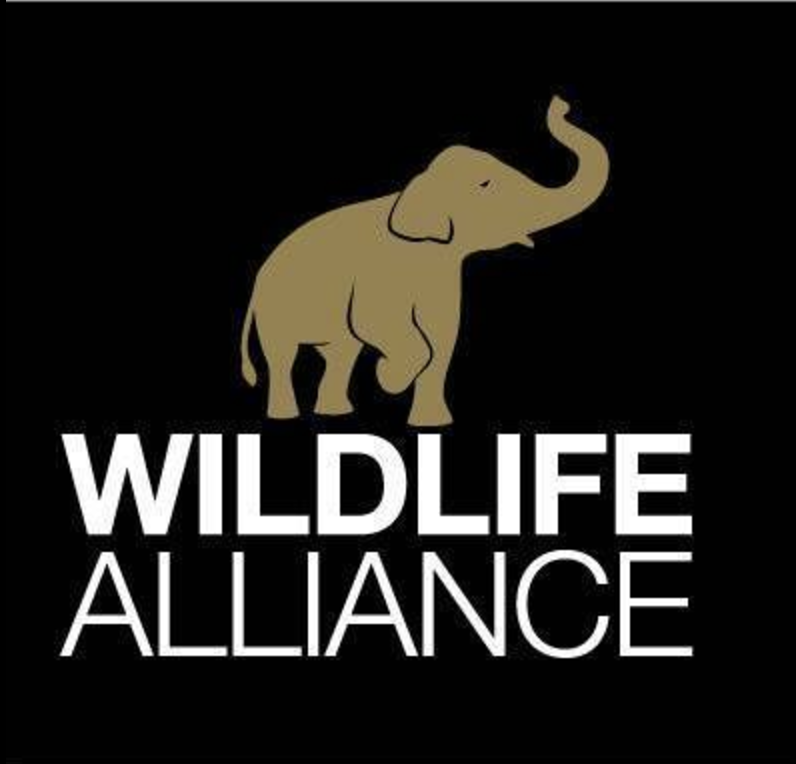 Wildlife Alliance
