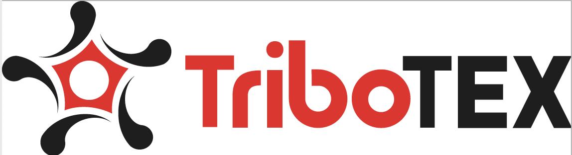 TriboTEX