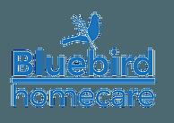 Bluebird Homecare