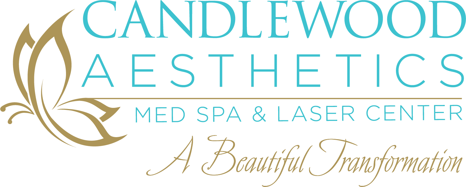 Candlewood Aesthetics & Laser Center