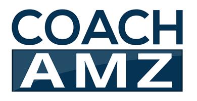 Coach AMZ