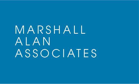 Marshall-Alan Associates